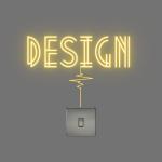 電掣面板的用料與外型設計介紹