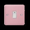 VARILIGHT 20A 燈曲 Lily Range Rose Pink